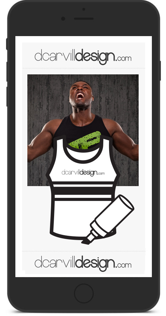 dcarvilldesign-iphone-image-sports