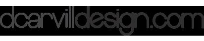 dcarvilldesign-logo-dark