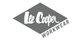 lee-cooper-workwear-logo