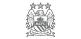 manchester-city-football-club-logo