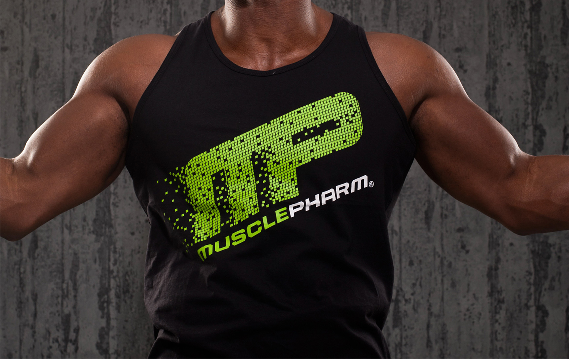 muscle-phar,-services