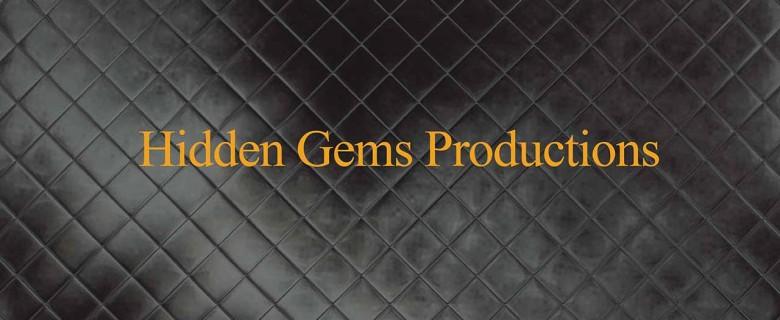 Hidden Gems Productions