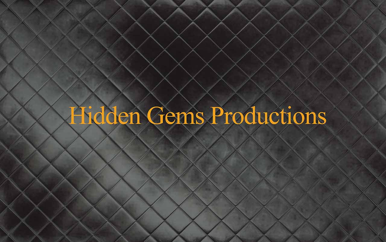 Hidden Gems Productions