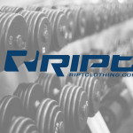 Ript Clothing