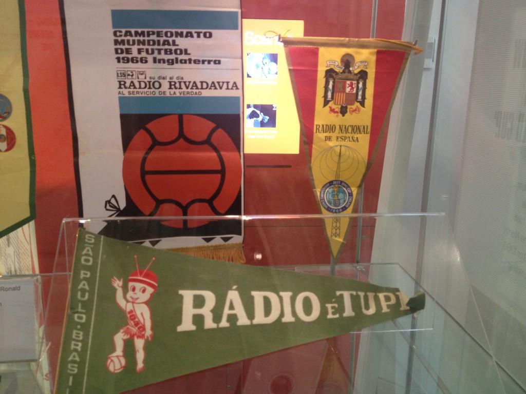 National Football Museum 04