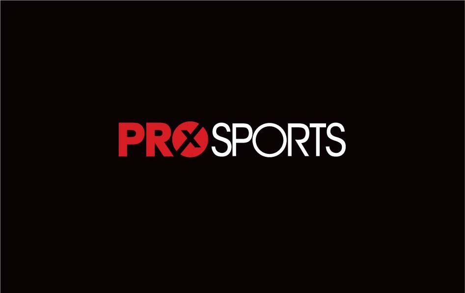 Pro-X Boxing