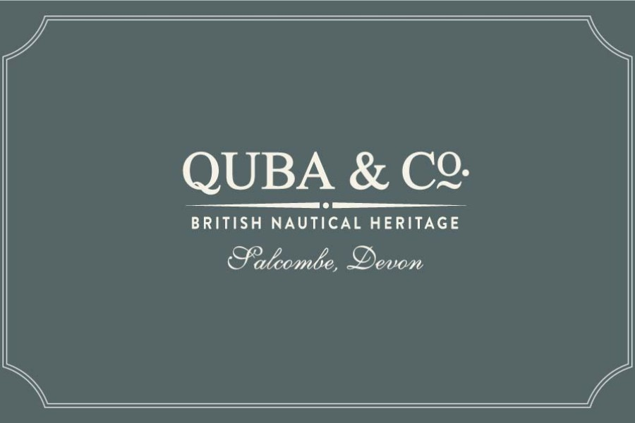 Quba & Co.