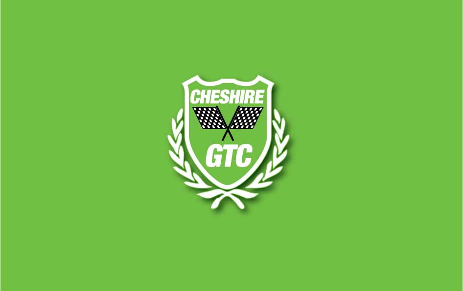 Cheshire Grasstrack Club